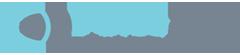 Psicoaula Logo